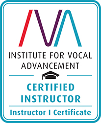 instructor1_small